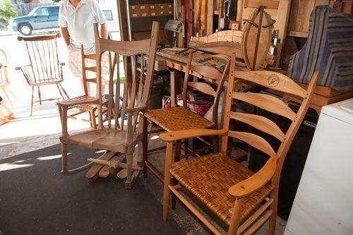 Chairs 500x333