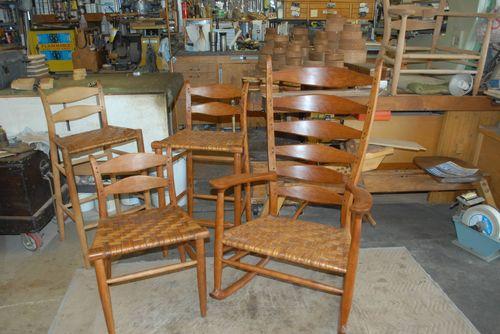 chairs 2 500x333