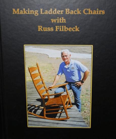 book-cover- 459×549