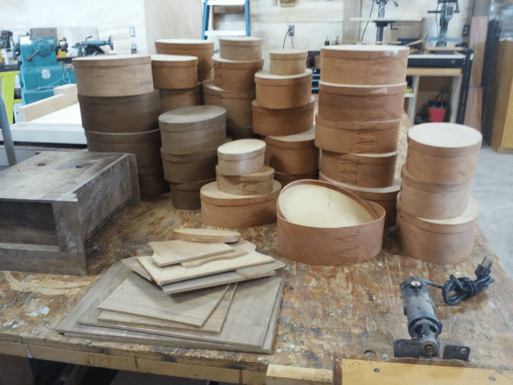 shaker boxes 721x541